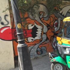 graffiti_mtr_rkshw