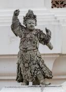 Chinese_dancer_1