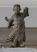 Chinese_dancer_4