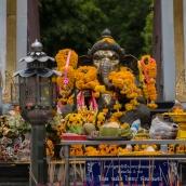 Ganesh_offerings