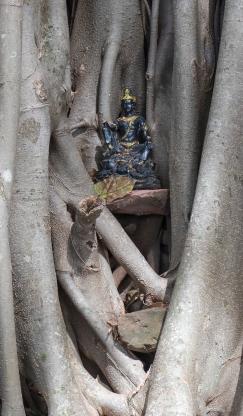 Tree_Buddha_detail