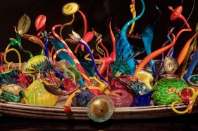 chihuly_boat