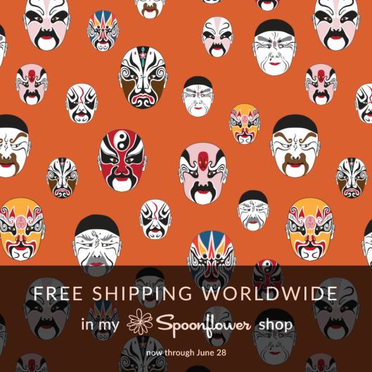 SF-FreeShipping-OperaMsks